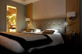 hotel avec dans la chambre dijon le groupe hôtelier jacquier monte en gamme