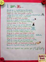 top 25 best examples of metaphor sentences ideas on pinterest