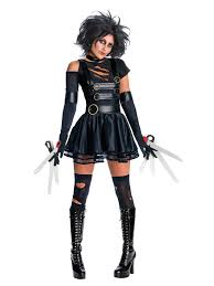 Halloween Costumes For Women Pic The Top Three Halloween Costumes For Irish Men And Women Are