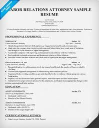 Family Law Attorney Resume Sample by 2116 Best Michael Lupolover Images On Pinterest Law Business