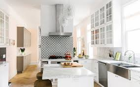 Our plete Guide to Your Kitchen Renovation – Homepolish