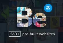 Houzez Theme by Houzez V1 5 6 Real Estate Wordpress Theme Themeforest