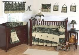 Camo Nursery Bedding Kids Room Retro Kids Bedroom Innovative Little Boys Room
