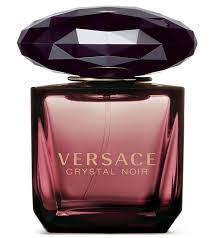 top rated colognes by women 2014 10 best versace perfumes for women 2018 update with reviews