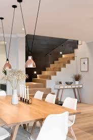 larsson residence by webb u0026 brown neaves homeadore