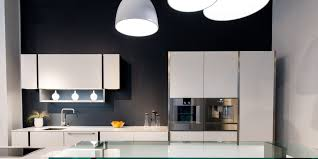 chicago kitchen design kitchens chicago