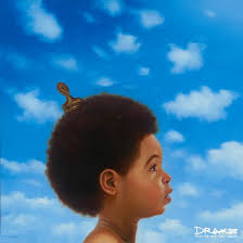 baby photo albums nothing was the same album cover a brief history of rappers