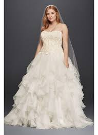 organza wedding dress wedding dress organza wedding ideas