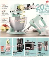 target 2016 black friday corelle sneak peek target ad scan for 9 17 17 u2013 9 23 17 totallytarget