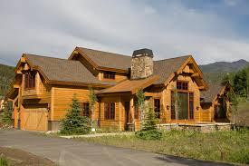 Lincoln Log Homes Floor Plans Ohio Log Homes Ohio Logs And Cabin