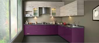 modern kitchen design nz christchurch cabinets queen anne brown