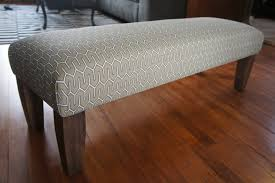 benches for living room sofa comfortable living room furniture