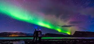 iceland northern lights package deals 2017 luxury northern lights holidays top tourist