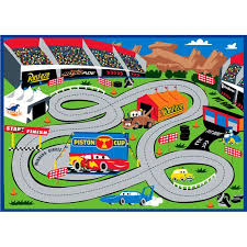 car play rugs rugs ideas