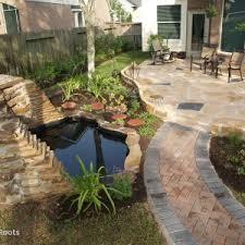New Backyard Ideas by Cheap Small Backyard Design Ideas Best Of Small Backyard Design