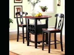 tall chairs for kitchen table kitchen table 2 chairs small dining table for 2 circular dining