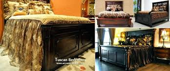 tuscan bedroom decorating ideas tuscan style bedroom decorating ideas how to achieve a style