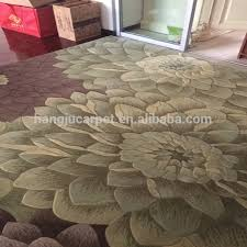 Area Rug Manufacturers Buy Cheap China Area Rug Products Find China Area