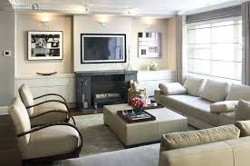 compelling living room ideas family layout fireplace wells small