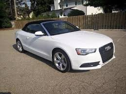 audi a5 2 door coupe audi a5 in michigan for sale used cars on buysellsearch