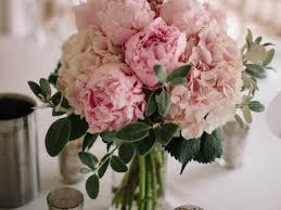 wedding flowers kent wedding florist kent wedding florist in
