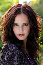 10 best female beautiful images on pinterest beautiful people