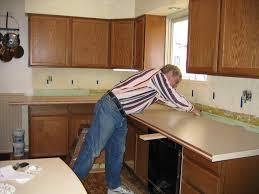 unique diy kitchen countertops xxbb821 info