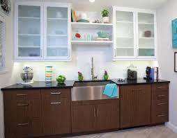 100 chicago kitchen design design kitchen chicago kitchen