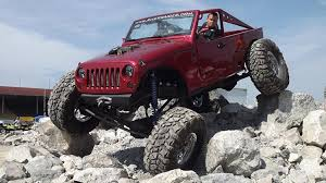 2000 jeep wrangler sale for sale hauk designs custom supercharged jeep wrangler gr