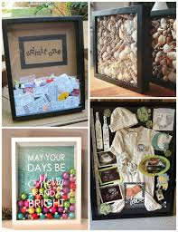 wedding wishes keepsake shadow box cutest shadow box ideas to make shadow box box and craft