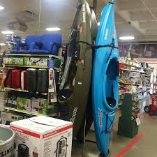 tractor supply black friday sale 2017 that u0027s right we now sell kayaks u0026 camping stuff at tractor supply