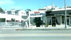 riviera nail spa redondo beach ca nail art ideas