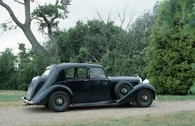grey bentley wallpapers bentley 1939 mark v saloon by park ward grey antique auto