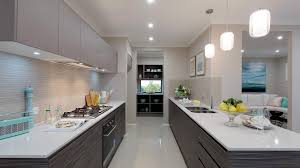 appealing eden kitchen design 59 with additional kitchen cabinet
