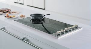 Viking Cooktops Comparing Four Premium 36 U2033 Induction Cooktops The Official Blog