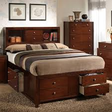 bed solutions for small rooms home design 81 stunning under bed storage ideass