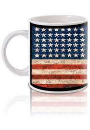 american flag coffee mugs american flag travel mugs crazy beta