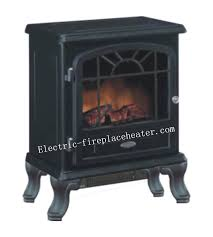 Indoor Electric Fireplace Indoor Electric Fireplace On Sale Quality Indoor Electric