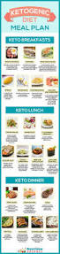 to help get you started here is a sample ketogenic diet meal plan