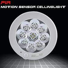 Ceiling Mounted Motion Sensor Light Switch Ceiling Sensor Light Switch Auto High Quality Ceiling Motion
