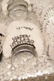 Palm Beach Tan Matthews Nc 305 Best Wedding Favors U0026 Gifts Images On Pinterest Read More