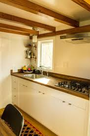 78 best tiny house kitchens images on pinterest tiny house hikari box by shelter wise