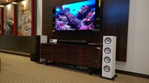 sony home theater with tower speakers kef authorized dealer monaco av solution center audio video