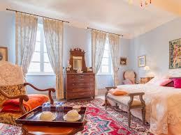 chambre a partager chambre bleu chambres d hôtes roch av séjour cuisine à