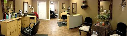 conway salon u0026 spa carolina hair u0026 nail salon