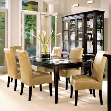 Dining Room Furniture Phoenix Bedroom Outstanding Dining Table Base Beige Modern Furniture