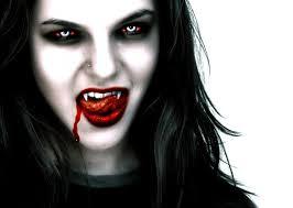 spirit halloween vampire fangs fantasy bloody vampire 091781 jpg 1838 1308 vampires 3