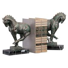 unique bookends 525 best cool bookends images on book