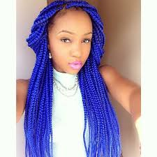 black hairstyles purple 65 box braids hairstyles for black women dark purple box braids