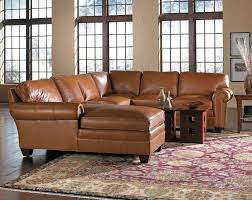 leather living room furniture design house of all furniture